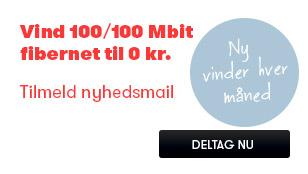 Vind 100/100mbit