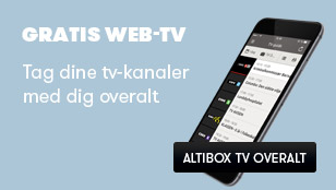 gratis web-tv