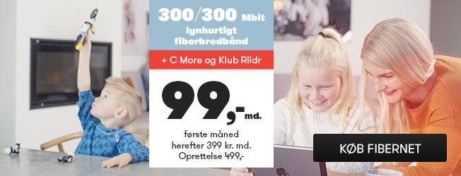 https-www-altibox-dk-fiberbredbaand-652x250